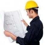opciones de empleo para colombianos en Canadá, posibilidad laboral para colombianos en Canadá