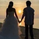 originales frases por boda, compartir mensajes por boda