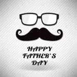 compartir mensajes por el día del padre, enviar pensamientos por el día del padre