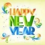 nuevos textos de año nuevo para mi tio, investigar mensajes de año nuevo para mi tio