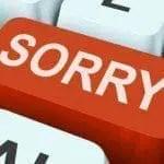 compartir pensamientos de perdon para una amiga, bajar dedicatorias de perdon para una amiga