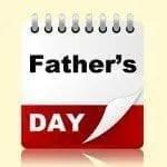 nuevas palabras por el día del padre, originales palabras por el día del padre