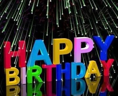 Mensajes De Cumpleaños Para Mi Mejor Amigo Hoy Frases Lo