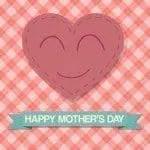 bellos mensajes por el día de la madre, bajar dedicatorias por el día de la madre