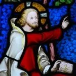 descargar mensajes cristianos para Año Nuevo, nuevas frases cristianas para Año Nuevo