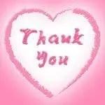 descargar mensajes de agradecimiento para tu enamorado, nuevas frases de agradecimiento para tu enamorado