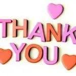 descargar mensajes de agradecimiento por darme felicidad, nuevas frases de agradecimiento por darme felicidad