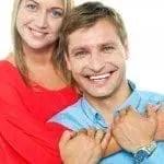 descargar mensajes de amor para tu novio, nuevas frases de amor para tu novio