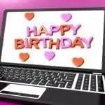 descargar mensajes de cumpleaños para mi novio, nuevas frases de cumpleaños para mi novio
