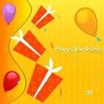 descargar mensajes de cumpleaños para tus amigos, nuevas palabras de cumpleaños para tus amigos