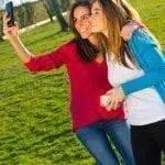 descargar mensajes de amistad para mi preferible amiga, nuevas frases de amistad para mi preferible amiga
