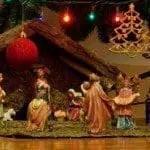 descargar mensajes de Navidad para cristianos, nuevas palabras de Navidad para cristianos