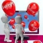 descargar mensajes de perdón para tu novia, nuevas palabras de perdón para tu novia