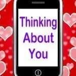 descargar mensajes de reconciliación para tu ex pareja, nuevas palabras de reconciliación para tu ex pareja