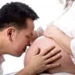 lindas dedicatorias para un nuevo padre,frases para felicitar a un padre primerizo