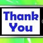 textos para agradecer a un amigo,palabras para dar las gracias a mi preferible amigo