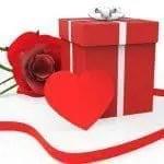 descargar mensajes por el Día de los enamorados, nuevas frases por el Día de los enamorados