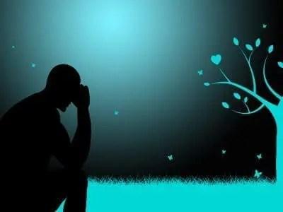 Compartir Mensajes De ánimo Para Tu Amigo Decepcionado Hoy Frases