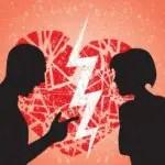 pensamientos para acabar relación amorosa, descargar gratis(libre) palabras para acabar relación amorosa