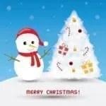 bajar textos de Navidad, investigar mensajes de Navidad