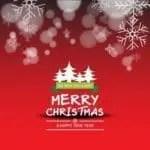 las mejores dedicatorias de Navidad para tu dinastía o amigos, lindos mensajes de Navidad para tu dinastía o amigos