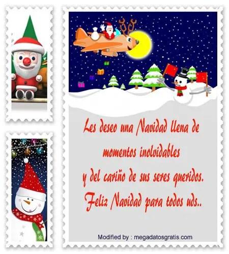 mensajes de Navidad para facebook,mensajes lindos de Navidad para facebook
