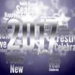 enviar nuevos textos de Año Nuevo para reflexionar, investigar frases de Año Nuevo para reflexionar