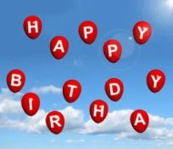bajar mensajes de cumpleaños para mi pareja, enviar nuevas palabras de cumpleaños para tu pareja