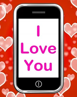 Ejemplos De Bonitos Mensajes De Reconciliacion Para Tu Pareja Hoy