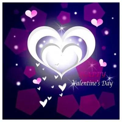 Lindas Frases De Amor Para El Dia De Los Enamorados Hoy Frases