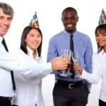 bajar textos de Año Nuevo para empresas, enviar palabras de Año Nuevo para empresas