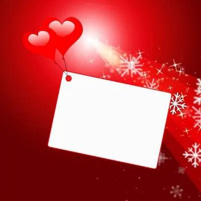 Enviar Nuevos Mensajes De Amor Para Mi Pareja Bajar Bonitas Frases