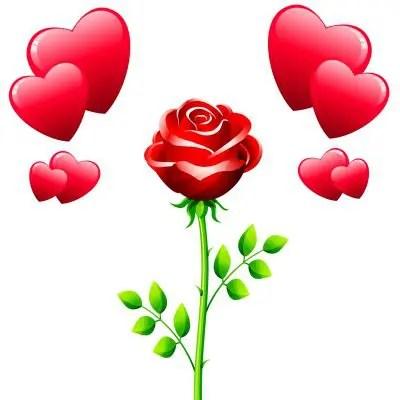 Frases De Amor Para Tu Esposa