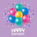 buscar nuevas palabras de cumpleaños para mi enamorado, lindos mensajes cumpleaños para tu novio