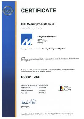 certificati3