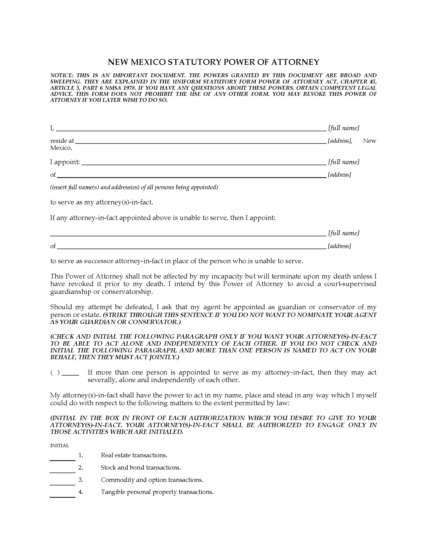Personal Property Security Act Yukon