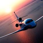 Business jets 12