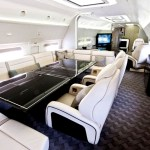 Business jets int 16