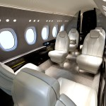 Business jets int 21
