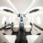 Business jets int 26