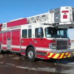 Fire-Rescue-Trucks 3