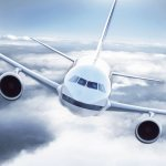 MEGA EV Plane7