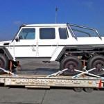 Mercedes-G-63-AMG-6x6-V8-Biturbo