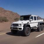 Mercedes-G63-AMG-6x6-4