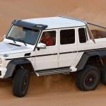 Mercedes-G63-AMG-6x6 Dubai 5