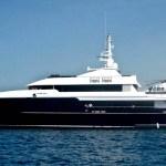 Yachts 2