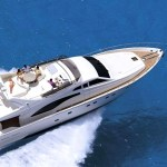 Yachts 3