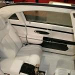 Maybach-Landaulet int4
