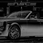 Rolls Ghost TU bw 1