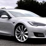 Tesla 2dr wh f2
